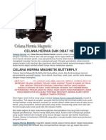 CELANA HERNIA.docx