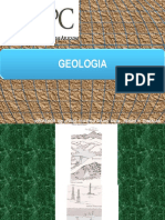 Geologia Introduccion Revis 01