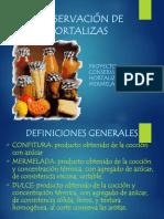 conservacion-hortalizas