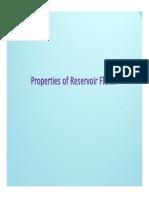 Lecture-08_Properties of Reservoir Fluid Liquids
