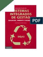 56_-_SIG_-_Gilberto_Santos_Edicao_Publindustria