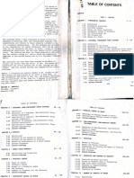 Solutions to Problems in ENGINEERING MECHANICS SI(Metric) Edition by Matias a. Arreola (c) 1996