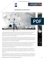 7 competencias del profesional del sector TIC.pdf