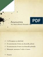 amenorrea-SOP.pptx