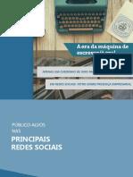 Tipos de redes sociais.pdf