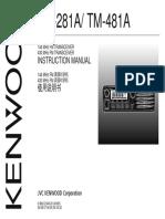 tm281.pdf