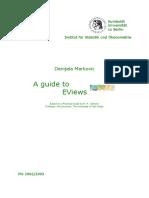 EViewsGuide.pdf