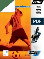 boge-refaccionarias-2018-b.pdf