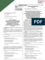 ley-que-declara-de-prioridad-e-interes-nacional-la-construcc-ley-n-30723-1608601-10.pdf