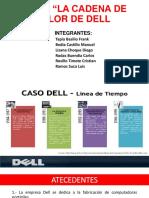 CASO DELL (1)
