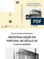 21- Industrialização em Portugal no Século X.pdf