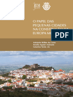 A_Coroa_as_vilas_e_o_mar_A_Rede_Urbana_Portu_ria_do_Algarve_1249_1325_.pdf