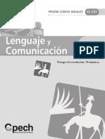 Prueba CL-141.pdf