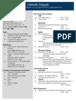 portfolio resume delgado-2