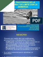 Normas Para La Matricula 20150423