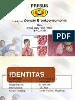 234635841-129078455-Bronkopneumonia-ppt