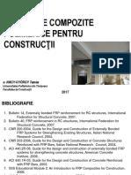 ПКМ_структура_свойства
