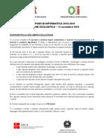 Scolastiche_2018_a-pc.pdf