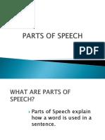 parts of speech.pptx