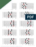 pentatonica_m7_x_pentatonica_m6.pdf