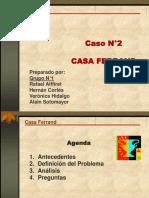 Presentación CASO FERRAND.pptx