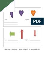 2Parecidos y Diferencias.pdf