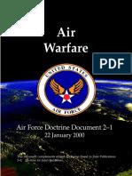 USAF-afdd2_1(2000).pdf