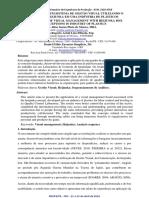 Artigo Rogerio Bernardino_o Desenvolvimento Da Liderança Como Papel Estratégico Na Organização