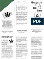 bible.00.pdf