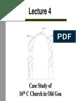 lec4_masonry3.pdf