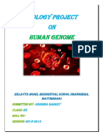 KRRISH BIOLOGY.docx