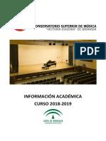 LibroAlumno2018-2019p.pdf