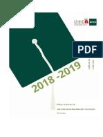 2019-Guía Master Humanidades Digitales