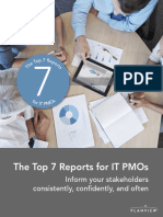 7 Reports It Pmos eBook Prm En