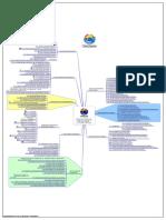 CompanyWeb-KPI-ITIL-v1.00