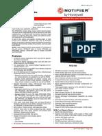 NFS2-640 Manual.pdf