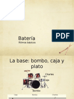 Ritmos-Base-de-Bateria.pdf