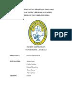 grupo 5 industrales 2 sistemas grasos.docx