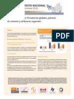 consumo de alcohol.pdf