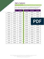 2019 Pay Schedule.pdf