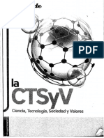 Emprende La CTSyV