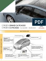 Citroen-Citroen C4 Picasso User Manual.pdf