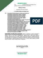 013 Boletas docentes