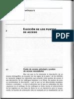 Spedalieri_CATALOGACION_MONOGRAFIAS_IMPRESAS_página 186 hasta el final.pdf