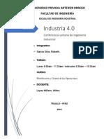 Industria 4.0 PLANIFICACIÓN.docx
