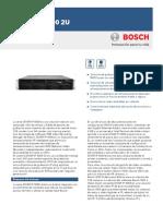 Ds Divar Ip 6000 2u Ficha Tecnica