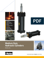 3L Parker Air-Hyd Cylinders.pdf