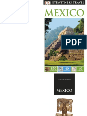 Mexico Mesoamerica Mexico