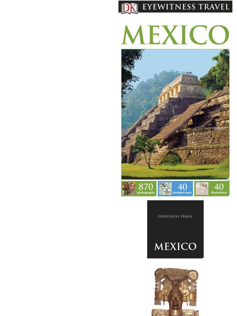 903b2be59945af Mexico
