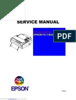 fx_890__bw_dotmatrix_printer.pdf